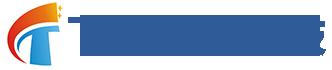 邵阳市飞天光电科技有限公司-邵阳LED显示屏|邵阳电子屏价格|邵阳LED显示屏配件材料
